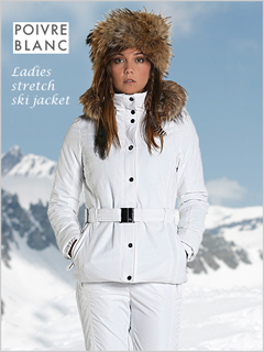 Ski Wear And Snowboarding Clothing At Alpine Room