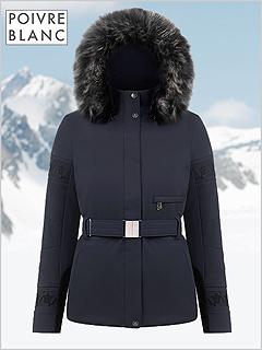 Large Size Ski Wear And Snowboard Wear