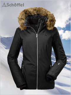 Large size ski wear and snowboard wear 0dff83e72